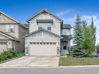 FEATURED LISTING: 544 Everbrook Way Southwest Calgary