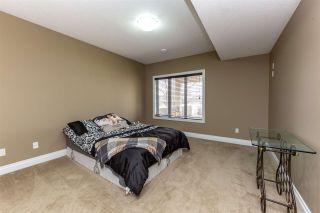 Photo 35: 116 SHORES Drive: Leduc House for sale : MLS®# E4237096