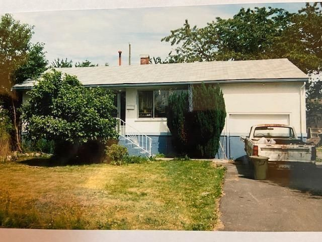 Main Photo: 10584 137A Street in Surrey: Whalley Land Commercial for sale (North Surrey)  : MLS®# C8040045