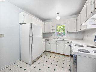 Photo 2: 7 Chelsea Lane in Halifax: 5-Fairmount, Clayton Park, Rockingham Residential for sale (Halifax-Dartmouth)  : MLS®# 202125418