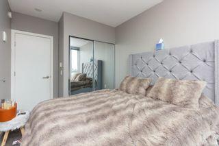 Photo 21: 801 834 Johnson St in : Vi Downtown Condo for sale (Victoria)  : MLS®# 877605