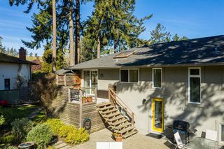 Photo 44: 2404 Alpine Cres in Saanich: SE Arbutus House for sale (Saanich East)  : MLS®# 837683