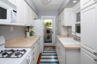 Photo 15: CORONADO VILLAGE House for sale : 1 bedrooms : 507 7th Street in Coronado