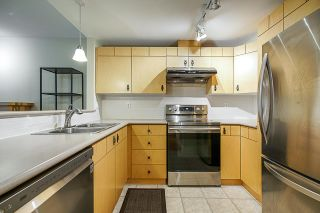 """Photo 10: 58 7488 SOUTHWYNDE Avenue in Burnaby: South Slope Townhouse for sale in """"LEDGESTONE 1"""" (Burnaby South)  : MLS®# R2387112"""