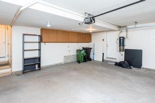 Photo 37: 19 3811 85 Street in Edmonton: Zone 29 Townhouse for sale : MLS®# E4246940