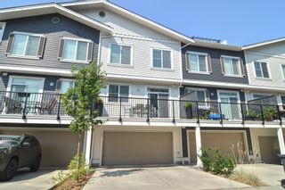 """Photo 29: 44 8371 202B Street in Langley: Willoughby Heights Townhouse for sale in """"Kensington Lofts"""" : MLS®# R2606298"""