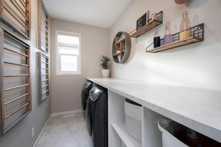 Photo 40: 284 West Grove Point SW in Calgary: West Springs Detached for sale : MLS®# A1062280