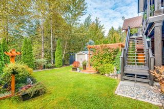 Photo 30: 1 13887 DOCKSTEADER Loop in Maple Ridge: Silver Valley House for sale : MLS®# R2625329