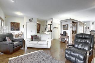 Photo 8: 111 Hillgrove Crescent SW in Calgary: Haysboro Detached for sale : MLS®# A1022823