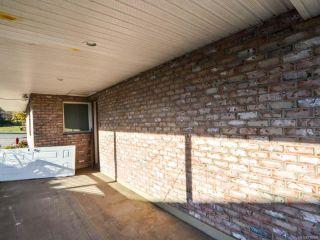 Photo 42: 789 Nancy Greene Dr in CAMPBELL RIVER: CR Campbell River Central House for sale (Campbell River)  : MLS®# 778989