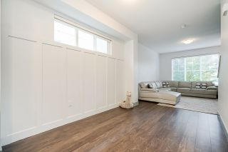 Photo 6: 16 19180 65 Avenue in Surrey: Clayton Townhouse for sale (Cloverdale)  : MLS®# R2515756
