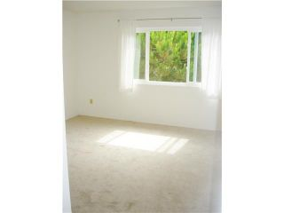 Photo 19: UNIVERSITY CITY Townhouse for sale : 3 bedrooms : 4484 Eastgate Mall #8 in San Diego