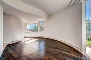 Photo 21: Residential for sale : 5 bedrooms :  in La Jolla