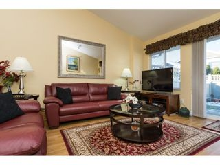 """Photo 12: 26 17516 4TH Avenue in Surrey: Pacific Douglas Townhouse for sale in """"Douglas Point"""" (South Surrey White Rock)  : MLS®# R2129004"""