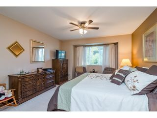 """Photo 17: 157 13888 70 Avenue in Surrey: East Newton Townhouse for sale in """"CHELSEA GARDENS"""" : MLS®# R2490894"""