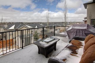 Photo 36: 70 Royal Ridge Mount NW in Calgary: Royal Oak Detached for sale : MLS®# A1101714