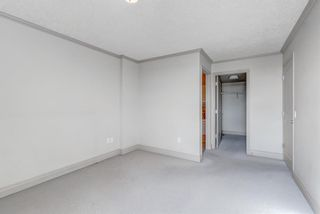 Photo 21: 704 4554 Valiant Drive NW in Calgary: Varsity Apartment for sale : MLS®# A1148639