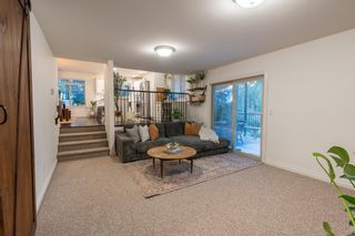 Photo 18: 19609 WAKEFIELD Drive in Langley: Willoughby Heights House for sale : MLS®# R2622964
