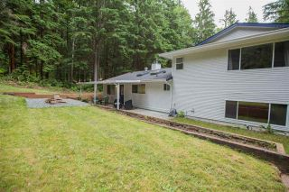 Photo 18: 12115 ROTHSAY Street in Maple Ridge: Whonnock House for sale : MLS®# R2390344