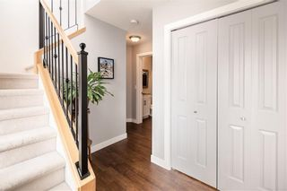 Photo 18: 18 SOMERSIDE Close SW in Calgary: Somerset House for sale : MLS®# C4174263