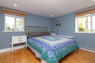 Photo 46: 1314 Balmoral Rd in : Vi Fernwood House for sale (Victoria)  : MLS®# 857803