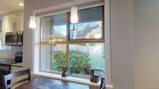 Photo 7: 14 500 Marsett Pl in Saanich: SW Royal Oak Row/Townhouse for sale (Saanich West)  : MLS®# 842051