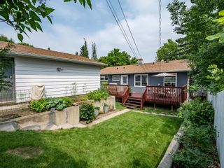 Photo 29: 49 Warwick Drive SW in Calgary: Westgate Detached for sale : MLS®# A1131664