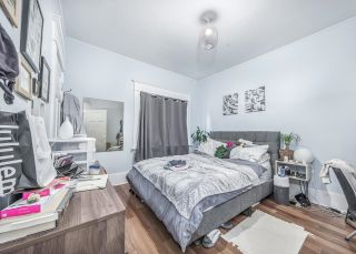 Photo 11: 3015 W 7TH Avenue in Vancouver: Kitsilano House for sale (Vancouver West)  : MLS®# R2617626