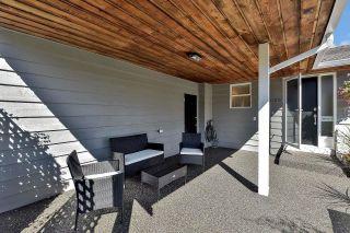 Photo 6: 1106 50 Street in Delta: Tsawwassen Central House for sale (Tsawwassen)  : MLS®# R2615148