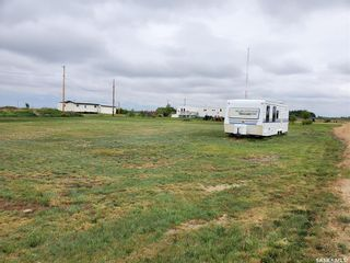 Photo 2: 6 7 8 9 4th Street in Elstow: Lot/Land for sale : MLS®# SK859188