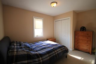 Photo 10: 75 Southpark Drive in Niverville: R07 Residential for sale : MLS®# 1924397
