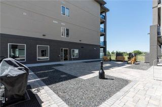 Photo 43: PH16 1044 Wilkes Avenue in Winnipeg: Linden Woods Condominium for sale (1M)  : MLS®# 202100954