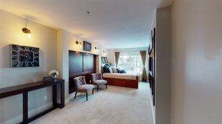 "Photo 13: 302 118 E 2ND Street in North Vancouver: Lower Lonsdale Condo for sale in ""The Evergreen"" : MLS®# R2520684"