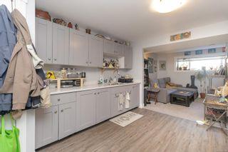 Photo 29: 855 Admirals Rd in : Es Esquimalt Full Duplex for sale (Esquimalt)  : MLS®# 886348