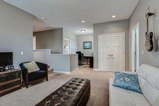 Photo 17: 15 Sunset Terrace: Cochrane Detached for sale : MLS®# A1116974