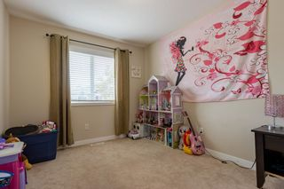 Photo 20: 30 133 EASTGATE Way: St. Albert House Half Duplex for sale : MLS®# E4254613