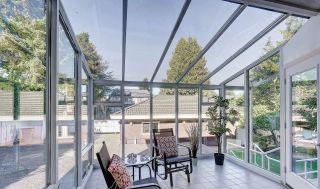 """Photo 10: 1163 W 39TH Avenue in Vancouver: Shaughnessy House for sale in """"SHAUGHNESSY"""" (Vancouver West)  : MLS®# R2598783"""