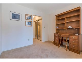 """Photo 12: 19 5051 203 Street in Langley: Langley City Townhouse for sale in """"MEADOWBROOK ESTATES"""" : MLS®# R2606036"""