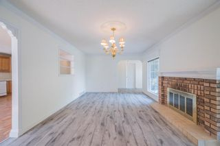 Photo 12: 12023 Candiac Road SW in Calgary: Canyon Meadows Detached for sale : MLS®# A1128675