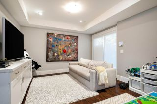 Photo 28: 5561 HIGHBURY Street in Vancouver: Dunbar House for sale (Vancouver West)  : MLS®# R2625449