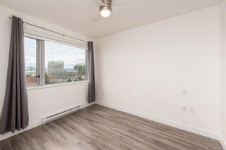 Photo 16: 801 838 Broughton St in : Vi Downtown Condo for sale (Victoria)  : MLS®# 878355