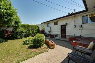 Photo 39: 7228 131A Avenue in Edmonton: Zone 02 House for sale : MLS®# E4252234