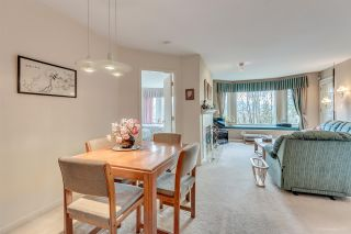 """Photo 7: 306 3733 NORFOLK Street in Burnaby: Central BN Condo for sale in """"WINCHELSEA"""" (Burnaby North)  : MLS®# R2154946"""