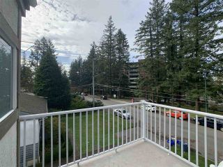 """Photo 27: 5 1552 EVERALL Street: White Rock Townhouse for sale in """"Everall Court"""" (South Surrey White Rock)  : MLS®# R2510712"""
