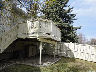 Photo 20: 1 644 Heritage Lane in Saskatoon: Wildwood Residential for sale : MLS®# SK840496