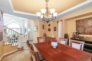 Photo 14: 2917 DELAHAYE Drive in Coquitlam: Canyon Springs House for sale : MLS®# R2559016