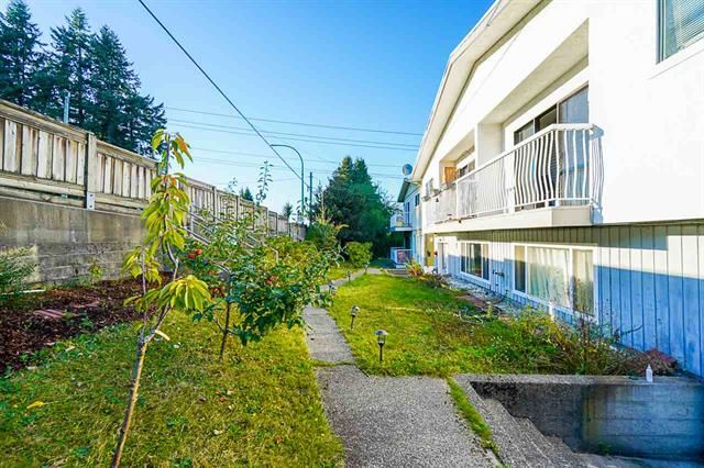 Photo 4: Photos: 6644 Canada Way in Burnaby: Burnaby Lake Multifamily for sale (Burnaby South)  : MLS®# R2527595