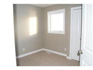 Photo 13: Lot 12 Heritage Drive in Neuenlage: Hague Acreage for sale (Saskatoon NW)  : MLS®# 393072