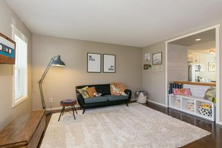 Photo 6: 17 Nolanfield Manor NW in Calgary: Nolan Hill Detached for sale : MLS®# A1121595