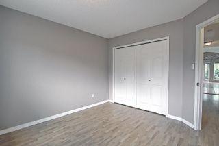 Photo 22: 16044 38 street NW in Edmonton: Zone 03 House for sale : MLS®# E4248402